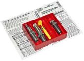 Lee Pacesetter 3-Die Set .243 Winchester #90504
