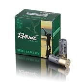 Rottweil Steel Game HV 32 Gram Nr.4 Kal.12