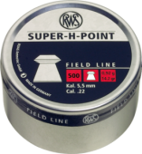 RWS Super H-Point 5,5mm