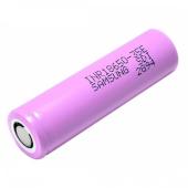 Batterij Samsung INR 18650 3450 mHa