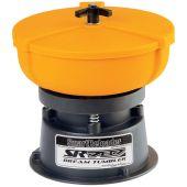 Smartreloader SR787 Case Tumbler
