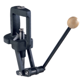 Smartreloader Mark XVI Single Stage Press