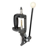 Smartreloader Omega 800 Reloading Press