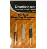 Smartreloader Cleaning Brushes Set .44