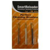 Smartreloader Cleaning Brushes Set .30
