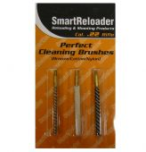 Smartreloader Cleaning Brushes Set .22