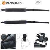 Geweerriem Vanguard Gun Hugger 100C