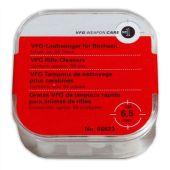 VFG Loop Reinigings Viltjes .264/6,5mm (50 stuks)