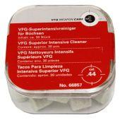 VFG Super-Intensief Loop Reiniger .44 (30 stuks)