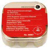 VFG Super-Intensief Loop Reiniger .45 (30 stuks)