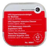 VFG Super-Intensief Loop Reiniger 9,3mm (40 stuks)
