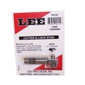Lee Cutter & Lock Stud         #90110