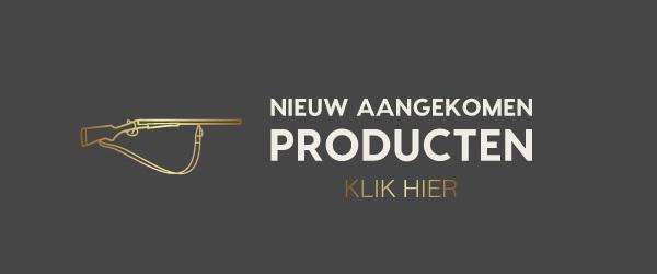 Klik hier voor Nieuwe Producten!
