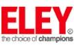 Logo Eley