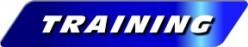 Logo Gamo Training