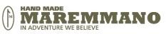 Maremmano logo