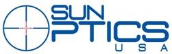 Sun-Optics-Logo-Wapenhandel-Kuiper