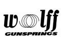 Wolff Springs