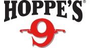 Hoppes 9 Logo
