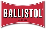 Ballistol logo