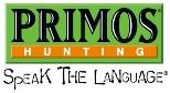 Logo Primos