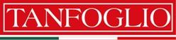 Logo Wapenhandel-Kuiper-Tanfoglio