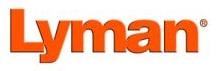 Lyman Logo Wapenhandel-Kuiper