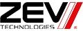 Zev Tech logo